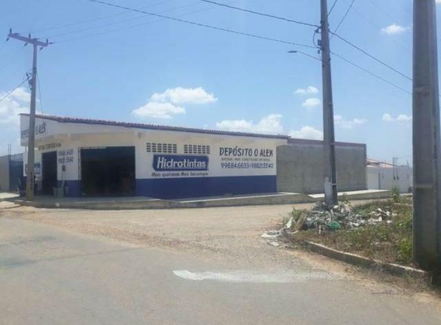 Compre Sem Analise de Crédito Seu Terreno em Maracanaú  - Foto 3