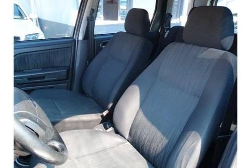 Ford Ecosport 1.6 XLT - Foto 8