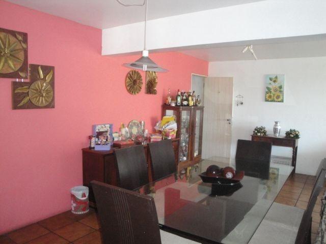 Apartamento a Venda a 2 quadras da praia de Jatiuca - Maceió -AL - Foto 7
