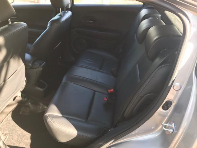 Honda HRV Ex 1.8 em excelente estado - Foto 8