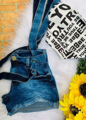 Roupas modinha,monte seu look com um ótimo preço e fique maravilhosa, - Foto 2