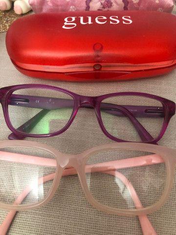Oculos infantil - Foto 2