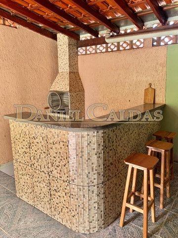 Imóvel à venda no Grande Horizonte - R$ 250.000,00 - Foto 2