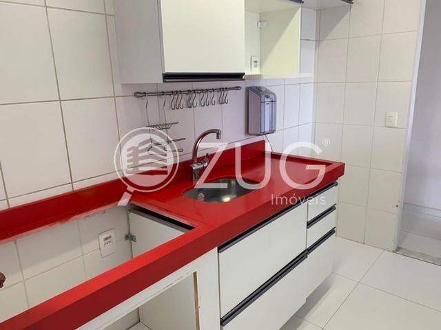 Apartamento à venda com 2 dormitórios em Swift, Campinas cod:AP002622 - Foto 10