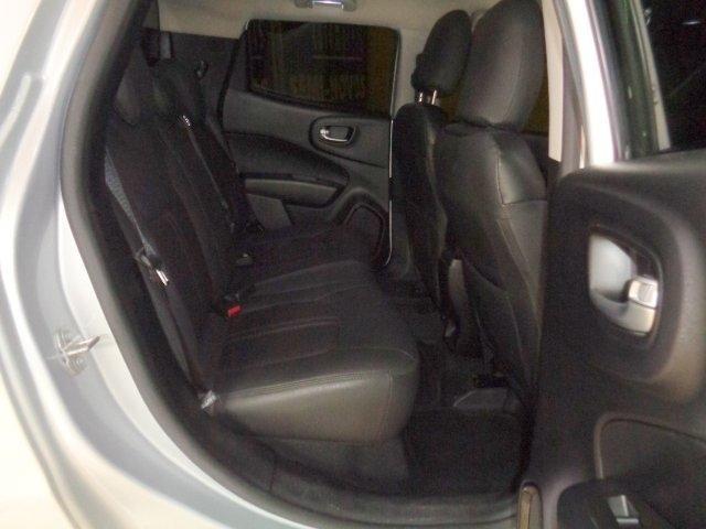 Fiat Toro 1.8 16v evo flex freedom open edition automático - Foto 15