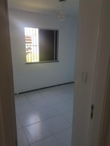 Condominio  Caminho dos Ventos Aruana - - Foto 12