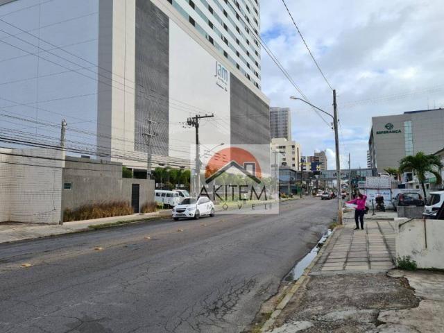 Alugo casa para comércio na avenida em Casa Caiada - Foto 15