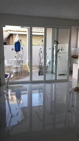 Casa Condomínio São Lourenço . - Foto 2