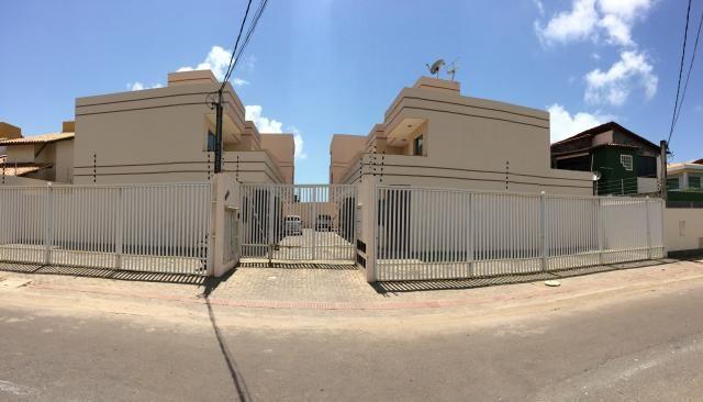 Casa em residencial  na Coroa do Meio # - Foto 7