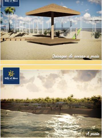 Condomínio Villa Al Mare  Barra < - Foto 4