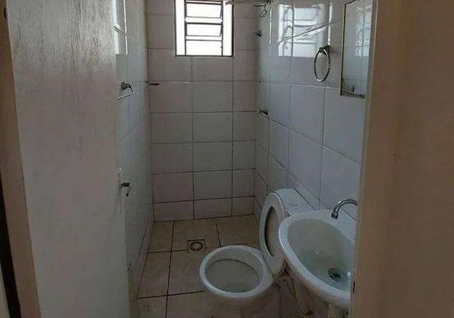 02 - Saia já do aluguel, Vendo Casa Bem Localizada - Foto 5
