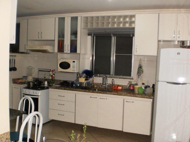 Apartamento de 84m², 2 quartos com suíte em Gaivotas - Foto 14