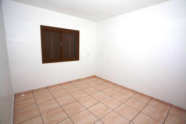 Apartamento 02 dormitórios, Bairro Lago Azul, Estância Velha/RS - Foto 6