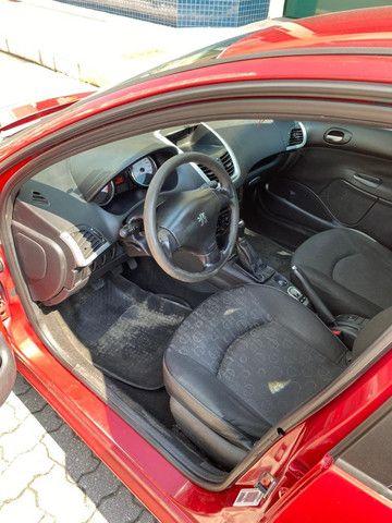 Repasse Peugeot 207 Passion XR 2012 - Foto 7