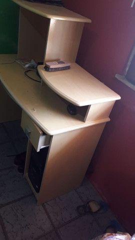 Rack para computador - Foto 3