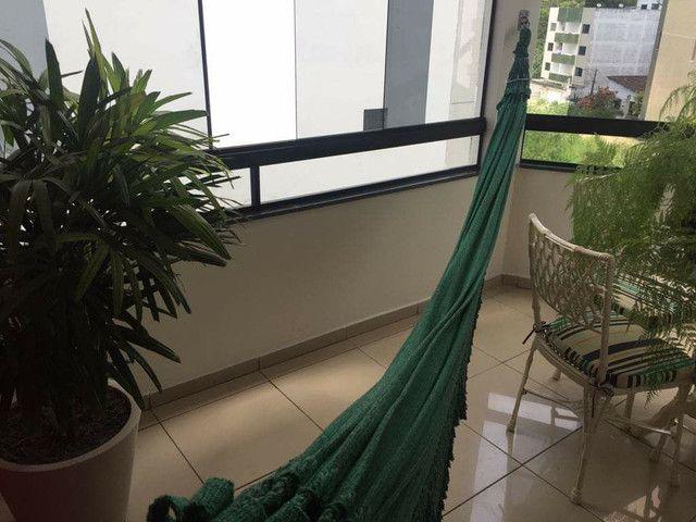 Excelente apartamento no bairro Jardim Vitória. Financia - Foto 11