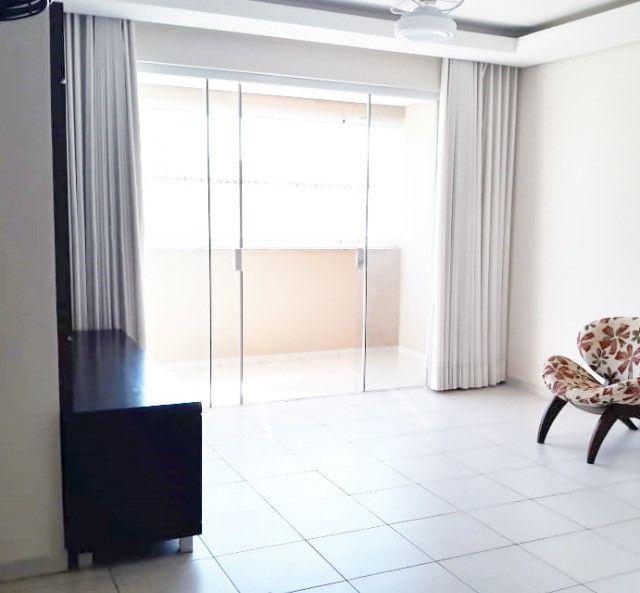 Apartamento planejado à venda em Uberlândia - Foto 8