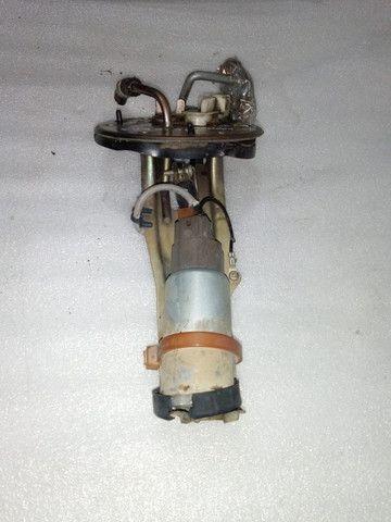 Bomba combustivel 1992 1993 1994 1995 1996