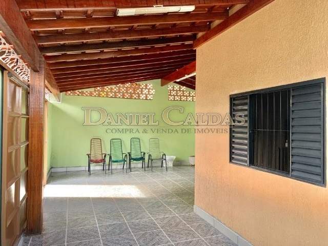 Imóvel à venda no Grande Horizonte - R$ 250.000,00 - Foto 13