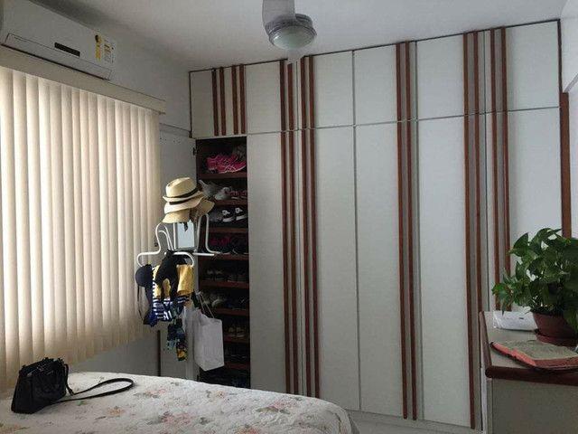 Excelente apartamento no bairro Jardim Vitória. Financia - Foto 16