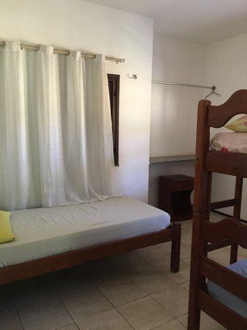 Aluguel casa porto das dunas ceará - Foto 6