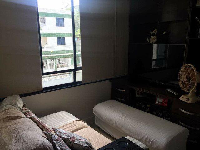 Excelente apartamento no bairro Jardim Vitória. Financia - Foto 10