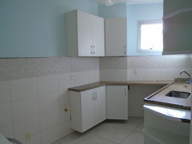 V 0125 RC 3 quartos, suíte, todo em porcelanato - Foto 7