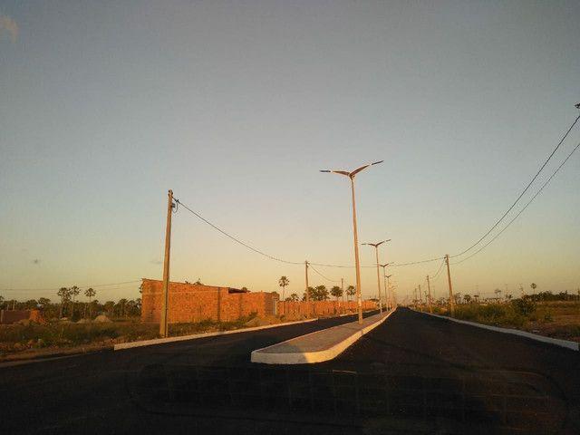 Lotes Liberados Para Construir em Maracanaú  - Foto 2