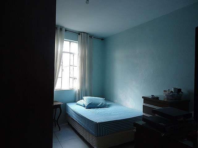 Pereira* linda casa em Santa Tereza . - Foto 5