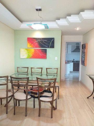 (AP 2437) Apartamento no centro de Santo Ângelo, RS - Foto 18