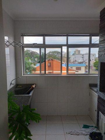 (AP 2437) Apartamento no centro de Santo Ângelo, RS - Foto 16
