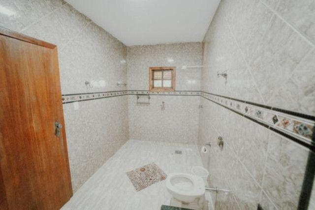 Sitio com 5 quartos piscina em Itatiaiucu a 50 minutos de Belo Horizonte - Foto 7