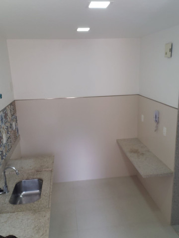Apartamento 3 quartos em Jardim limoeiro  - Foto 5