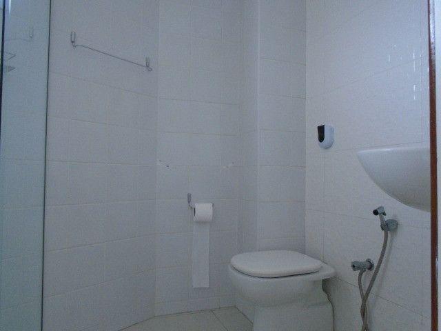 V 0125 RC 3 quartos, suíte, todo em porcelanato - Foto 19