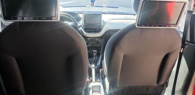 Peugeot 2008 - Foto 4