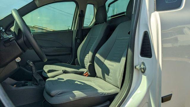 Chevrolet/Montana LS - Foto 5