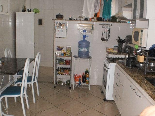 Apartamento de 84m², 2 quartos com suíte em Gaivotas - Foto 15