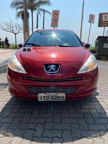 Repasse Peugeot 207 Passion XR 2012 - Foto 9