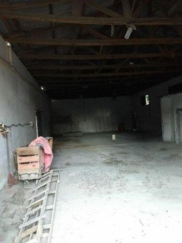 Alugo pavilhão industrial em Canela  - Foto 5
