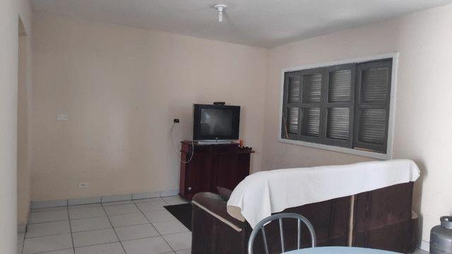 Casa 109 m2, Terreno 390 m2, Praia Grande Perto da UPA  - Foto 5