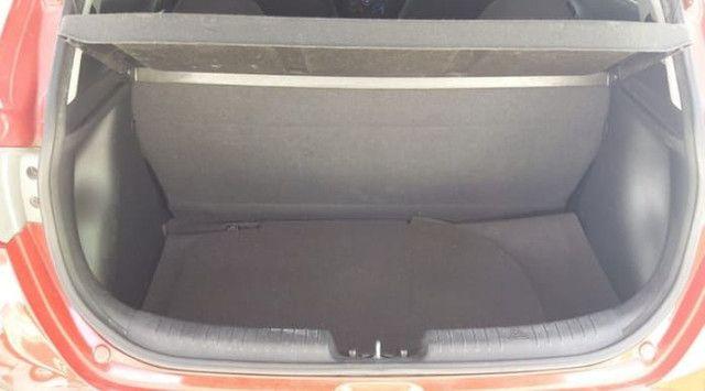 Hyundai HB20 1.0  Confort - Foto 10