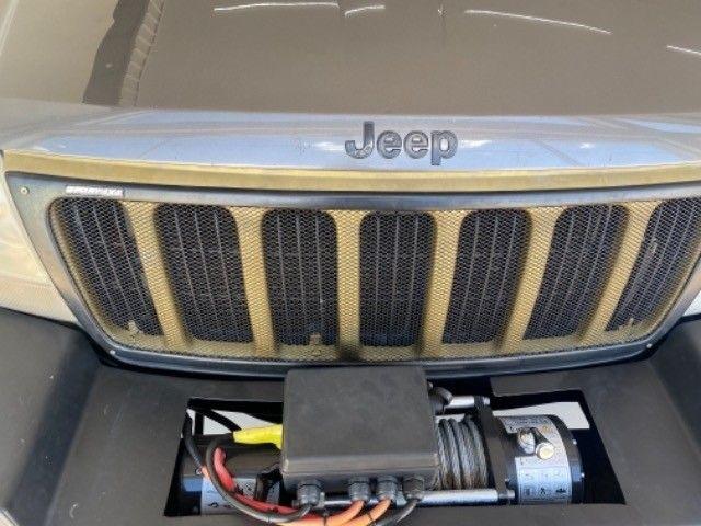 Jeep  - Foto 3