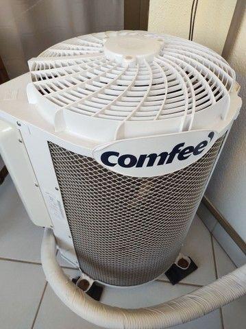 Ar condicionado 22000 btus - Foto 3
