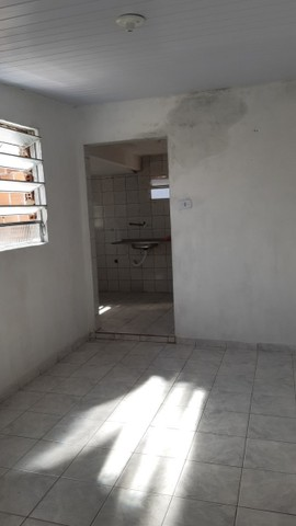 Menor Valor De  Mercado ! 4 Casas No Barro Ideal Para Você Investidor - Foto 9