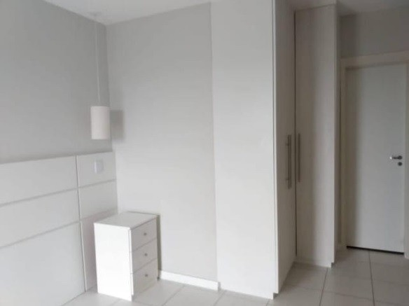 Apartamento  á venda no Recreio com 3 quartos-94m2.  - Foto 5