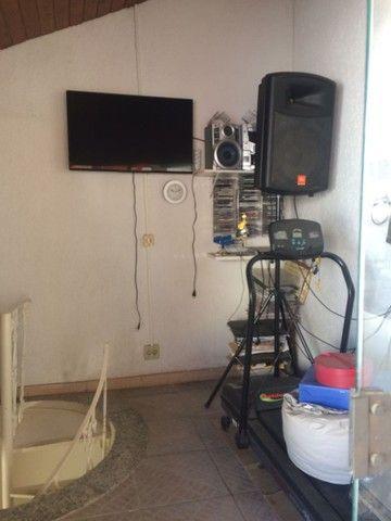R$340.000 O.P.O.R.T.U.N.I.D.A.D.E Apto 3 quartos Cobertura no Centro de Itaboraí. - Foto 12