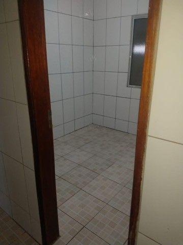 Aluga-se casa em Conceição, `Paulista-PE - Foto 8
