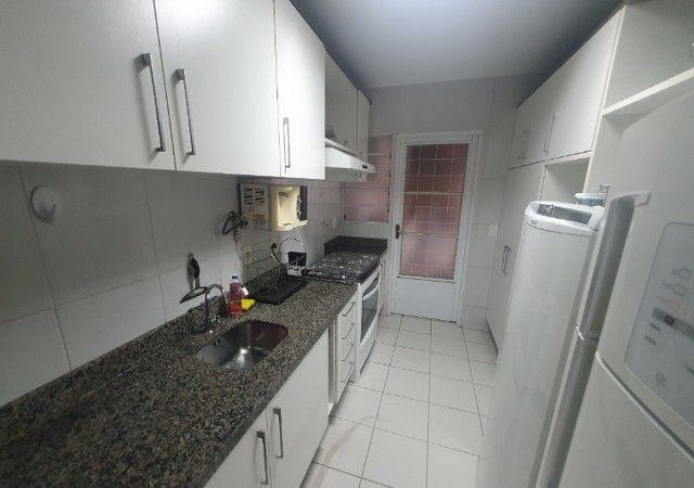 Casa duplex em Condomínio fechado - Foto 6