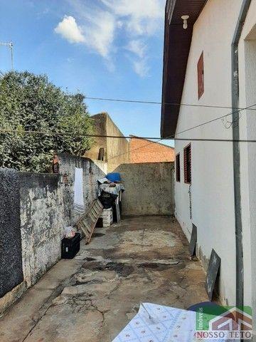 CASA À VENDA | JARDIM SÃO JORGE | NOVA ODESSA - Foto 15