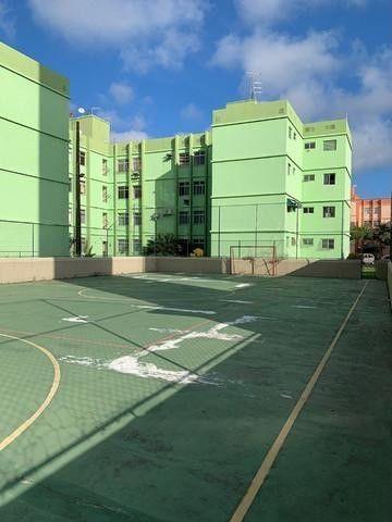 Apartamento 1 Quarto - Foto 12